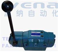4WMM10-10,4WMM16-50,4WMM25,4WMM32手動換向閥,溫納手動換向閥 4WMM10-10,4WMM16-50,4WMM25,4WMM32
