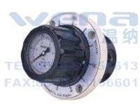 MS2A20B/60,MS2A20B/100,MS2A20B/160,六點壓力表開關 MS2A20B/60,MS2A20B/100,MS2A20B/160