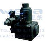 EDG-06V-C-PNT15-50,EDG-06V-C-PNT13-50,遙控溢出流閥,溫納遙控溢出流閥 EDG-06V-C-PNT15-50,EDG-06V-C-PNT13-50
