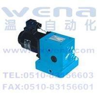 ZCF-F8B,ZCFA-F8B,電磁支撐閥,電磁支撐閥生產廠家,溫納電磁支撐閥