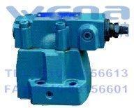 DZ10,DZ20,DZ30,先導式順序閥,溫納先導式順序閥,先導式順序閥生產廠家 DZ10,DZ20,DZ30