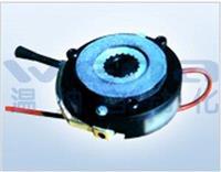 EMB-L-S150,EMB-L-S240,EMB-L-S360,電磁失電制動器,無錫生產,溫納廠家 EMB-L-S150,EMB-L-S240,EMB-L-S360