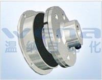 EMB-S12A,EMB-S25A,EMB-S50A,電磁制動器,無錫生產,溫納廠家 EMB-S12A,EMB-S25A,EMB-S50A