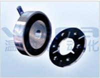 EMS-I160,EMS-I200,EMS-I250,電磁離合器,無錫生產,溫納廠家 EMS-I160,EMS-I200,EMS-I250