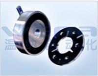 EMC-I50A,EMC-I100,EMC-I160A,電磁離合器,無錫生產,溫納廠家 EMC-I50A,EMC-I100,EMC-I160A