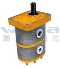 CB-3212,齒輪油泵,無錫溫納廠家 CB-3212