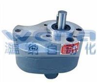 CB-BM400,CB-BM500,齒輪泵,無錫溫納齒輪泵生產廠家 CB-BM400,CB-BM500