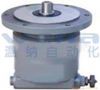 NB-B125Y-2,NB-B125Y-2-F,齒輪油泵,無錫溫納齒輪油泵廠家 NB-B125Y-2,NB-B125Y-2-F