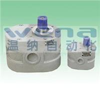 CBJ-50*25,CBJ-70*25,CBJ-100*25,齒輪泵,無錫溫納齒輪泵廠家 CBJ-50*25,CBJ-70*25,CBJ-100*25