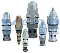 LCBSN-20-S3-10-LJN,LCBSN-20-S3-10-LJN-20T,平衡閥,溫納wena平衡閥,平衡閥(廠家直銷) LCBSN-20-S3-10-LJN,LCBSN-20-S3-10-LJN-20T