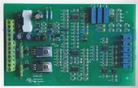 H-AP-206-2.5-U,H-AP-206-2.5-I,比例換向閥專用放大器,無錫生產,溫納廠家 H-AP-206-2.5-U,H-AP-206-2.5-I