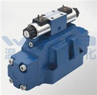FWH-06-2B5B,FWH-06-2B5BL,FWH-06-2B6B,FWH-06-2B6BL,電液換向閥,無錫生產,溫納廠家 FWH-06-2B5B,FWH-06-2B5BL,FWH-06-2B6B,FWH-06-2B6BL