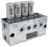 4SSPQ-P3.0,4SSPQ2-P3.0,4SSPQ3-P3.0,雙線分配器,溫納雙線分配器,分配器生產廠家 4SSPQ-P3.0,4SSPQ2-P3.0,4SSPQ3-P3.0