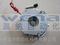 YMDZ-150,YMDZ-200,YMDZ-300長江航運電磁失電制動器,無錫溫納 YMDZ-150,YMDZ-200,YMDZ-300長江航運電磁失電制動器,無錫溫納