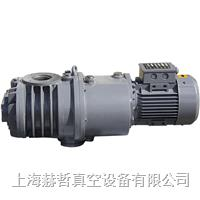 Edwards真空泵 EH250 罗茨真空泵 爱德华罗茨泵 机械增压泵