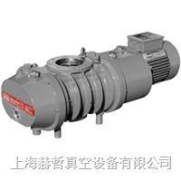Edwards真空泵 EH500 罗茨真空泵 爱德华罗茨泵 机械增压泵