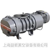 Edwards真空泵 EH1200 罗茨真空泵 爱德华罗茨泵 机械增压泵
