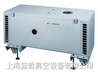 Edwards真空泵 工業干泵 GV160 爪式真空泵 愛德華工業干泵 干式真空泵