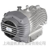 愛德華 nXDS15i-C 干式渦旋真空泵 渦卷真空泵 Edwards真空泵