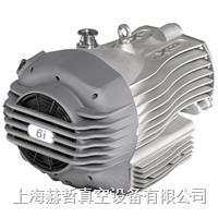 愛德華 nXDS6i 干式渦旋真空泵 渦卷真空泵 Edwards真空泵