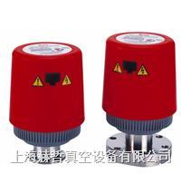 Edwards AIM active inverted magnetron gauge 真空規