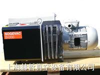 进口真空泵维修 上海真空泵维修 德国Leybold SV200 真空泵维修 草莓芭乐视频真空泵维修