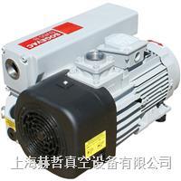 进口真空泵维修 上海真空泵维修 德国Leybold SV65B 真空泵维修 草莓视频芭乐视频真空泵维修