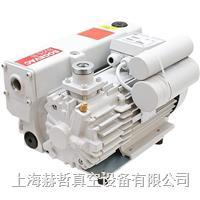 进口真空泵维修 上海真空泵维修 德国Leybold SV25B 真空泵维修 草莓视频芭乐视频真空泵维修