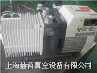 Alcatel 阿爾卡特真空泵維修 2010SD