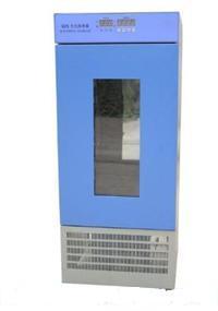 生化培養箱 SPX-250