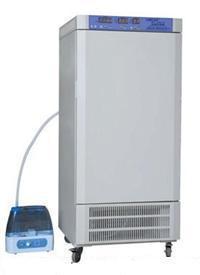 恒溫恒濕培養箱 HPX HPX系列