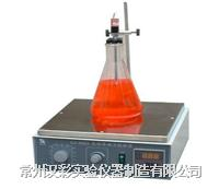 大功率恒溫攪拌器 CJ-882A CJ-882A