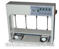 四連電動攪拌器 JJ-3 JJ-3