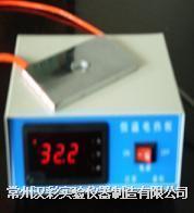 數顯恒溫板 DH-1 DH-1