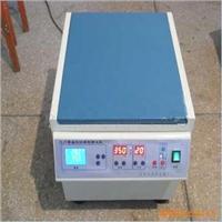 原油水分測定高速離心機 DL5Y DL5Y