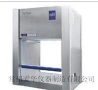 桌上型凈化工作臺 HD-650 HD-650