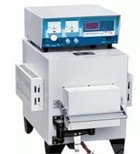 馬弗爐 SX2-10-13可編程箱式馬弗爐