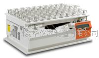 SPH-331往復式單層小容量搖瓶機 SPH-331