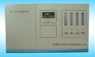 上等硫氮測定儀 KY-3000SN
