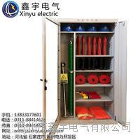 大空間電力安全工具柜