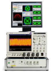 OM-4000相干光信號分析儀