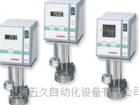 加热制冷浴槽/恒温循环器F25-MA国产优先 F25-MA