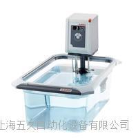C-BT19 透明型加热浴槽恒温循环器 冲液容积14~9L