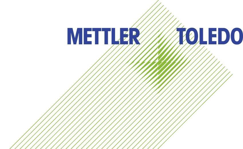 梅特勒托利多