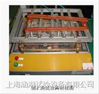 FCT自動測試系統 HC-Y-1