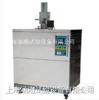 塑料低溫脆化試驗儀 HC-SCH-300