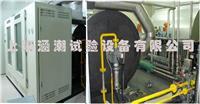散熱器壓力循環試驗臺 HC-SPS-880