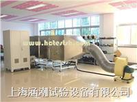 北京風機動力性能實驗臺 HC-FL-1600