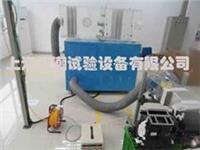 汽車空調出風口泄漏量測試 HC-XL-106