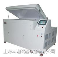 鹽干濕腐蝕試驗箱 HC--FHQ-120